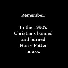 Even thought the wizarding world had religion, Deathly Hallows and J.K. Rowling, herself, had shown/ said so.