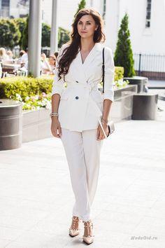 42a53a7f37ae Top fashion images of the week  Moda Gid waysify