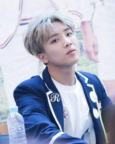 Yunsung - Romeo