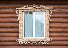 Современные наличники. Люблю и ненавижу. - http://nalichniki.com/sovremennye-nalichniki-lyublyu-i-nenavizhu/