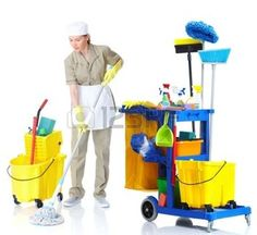 #Commercial #Cleaning SunshineCoast #Company #professional #reliable #service @PostingFirst  www.postingfirst.com