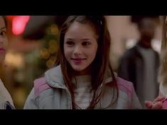 The Christmas Note (2015) - YouTube