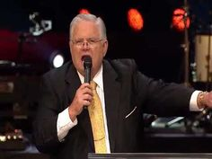 John Hagee - End Times Prophecy - October 4, 2017