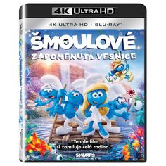 Smurfs: The Lost Village streaming ITAliano Guarda Smurfs: The Lost Village Guarda Smurfs: The Lost Village streaming Streaming Vf, Streaming Movies, Lost Village, Evil Wizard, The Incredibles 2004, Smurfette, Hd Movies Online, Animation, Full Movies Download