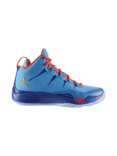 d94370c84998 The Jordan Super.Fly 2 All-Star Men s Basketball Shoe.