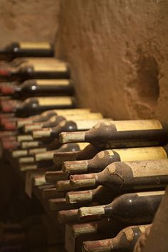 Vino Montepulciano Toscana  #TuscanyAgriturismoGiratola