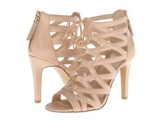 Nine West Collection >>