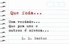 Livros: https://www.clubedeautores.com.br/authors/44613