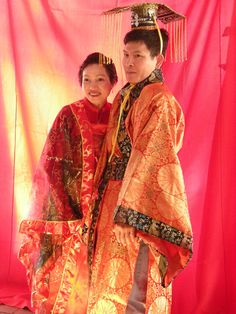 traditional chinese dress - Google Search
