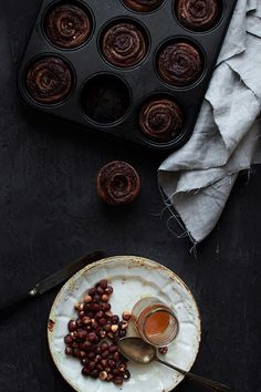 awesome food styling - more food photography inspiration at jojotastic.com