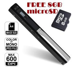 PS410 600DPI Color & Mono Handheld Scanner-8 GB Micro card SVP,http://www.amazon.com/dp/B0042802H2/ref=cm_sw_r_pi_dp_fU9xtb0A122W64M5