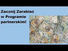 Prezentacja Ebroker Partner - Finansowy Program Partnerski - YouTube