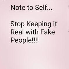 #So true  #Realtalkwithmatty.com
