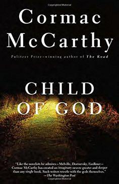 Child of God by Cormac McCarthy https://www.amazon.com/dp/0679728740/ref=cm_sw_r_pi_dp_x_ooIbzb1CJ9530