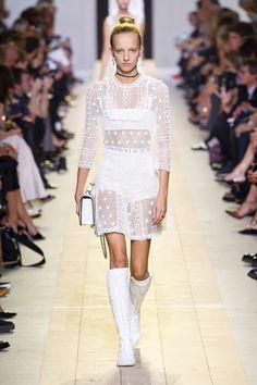 8 - The Cut. Dior Spring 17'