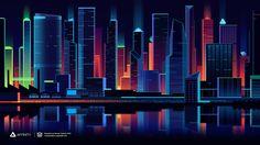 affinity-designer-by-romain-trystram