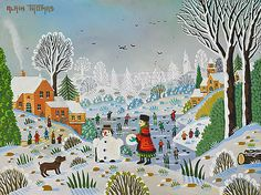 Biographie du peintre Alain THOMAS Alain Thomas, Illustration Art, Illustrations, Paradis, Folk Art, Artsy, Inspirational, Colorful, Pop