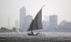 Cairo, Egypt    A repin