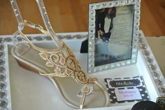 fibi & clo Monaco Wedge!  Gorgeous!   https://fibiandclo.com/rosepolicastro , fibi & clo independent fashion agent