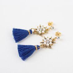 앤틱태슬귀걸이 #귀걸이 #태슬귀걸이 #패션귀걸이 #앤틱귀걸이 #주얼리 #악세서리 #Jewelry #Accessory #earrings #Tasselearring #Tasselearring #fashionearring