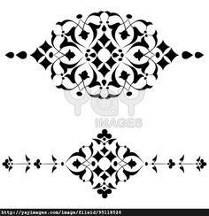 74b48faab821b89d6cc02583e77ab44f.jpg (236×244)
