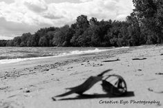 Beachside. Fine Art, Mountains, Nature, Travel, Voyage, Viajes, Traveling, Visual Arts, The Great Outdoors