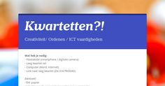 Smartphone, Education, Educational Illustrations, Learning, Onderwijs, Studying