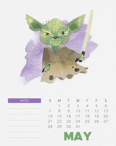 TCM-2017-StarWars-Calendar-5-May.jpg (2400×3000)