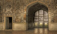 Historical Places in Lahore | posted by Arslan Shah @ 10:14 PM