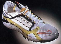 Nike Air Swift Triax - Google 검색