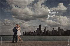 5 Tips for Defining Your Style with Sal Cincotta Want to define your style? Allow me to tell you the surefire way not to: Copy what other photographers...