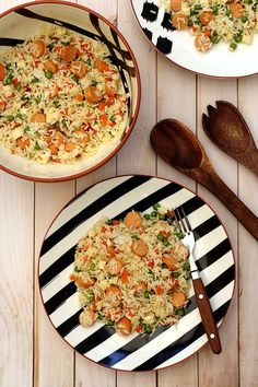 9SP Weight Watchers Quiche, Food And Drink, Pasta, Snacks, Cooking, Breakfast, Ramadan, Delicious Food, Images