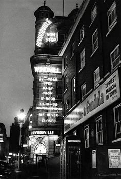 Windmill International is first Mesmerizing Strip Club in London. Our glamorous girls are very much well-known for being the most entertaining dancers and showgirls. Vintage London, Old London, Our Man In Havana, London Pride, London Theatre, Man Down, Windmill, Big Ben, Empire State Building