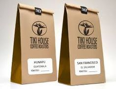 Image result for coffee packaging