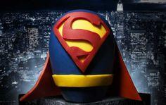 Les super héros de Sébastien Bouillet