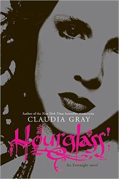 https://www.amazon.com/Hourglass-Evernight-Claudia-Gray/dp/0061284483/ref=pd_sim_14_2?_encoding=UTF8