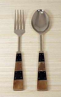 Serving Set: Western KitchenKitchen Accessories