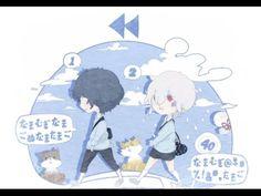 【Episode 3】Soramafu Hikikomoranai Radio- English Subtitles - YouTube