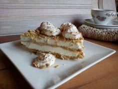 Blogs recomendados con recetas de tartas heladas
