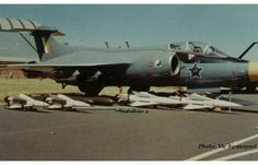 Blackburn Buccaneer, South African Air Force, Army Day, Korean War, Military Aircraft, Fighter Jets, Aviation, Cold War, Airplanes