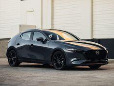 Mazda 6 Hatchback, Mazda 3 Sedan, Mazda Mazda3, Mazda 3 Gt, Mazda Cars, Jdm Cars, Hiroshima, Mazda 3 Sport, Lamborghini