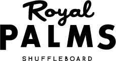 Royal Palms Shuffleboard Club (Gowanus)