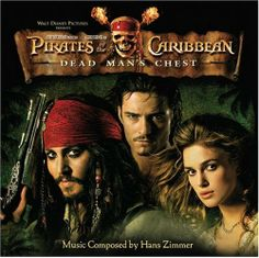 Pirates Of The Caribbean: Dead Man's Chest, http://www.amazon.com/dp/B000FTCF2M/ref=cm_sw_r_pi_awd_5dM6rb1YVS6F5