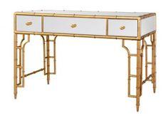 Bungalow 5 desk