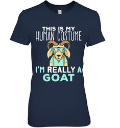 **NOT SOLD IN STORE** This Limited Edition shirt will only be available until our campaign ends So don't miss out and order now! Female Goat, Baby Goats, Goat Milk Soap, Shirt Ideas, My Love, Tees, Mens Tops, Gifts, Stuff To Buy