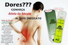 @LIMPEZADAPELE Olá Tenho um site Interessante. Quer Ver ? Acesse http://www.geraldosouzamagazine.com.br/