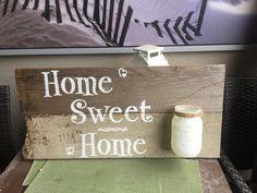 Vinyl Flooring, Sweet Home, Home Decor, Homemade Home Decor, Vinyl Floor Covering, House Beautiful, Decoration Home, Interior Decorating