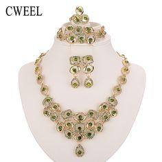 Kawaii Enfants Filles Faux Perles Collier Bracelet Anneau Set Bijoux Best #ZH