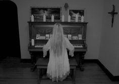 Piano by tisha