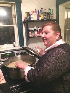 @Debbie Arruda ugly